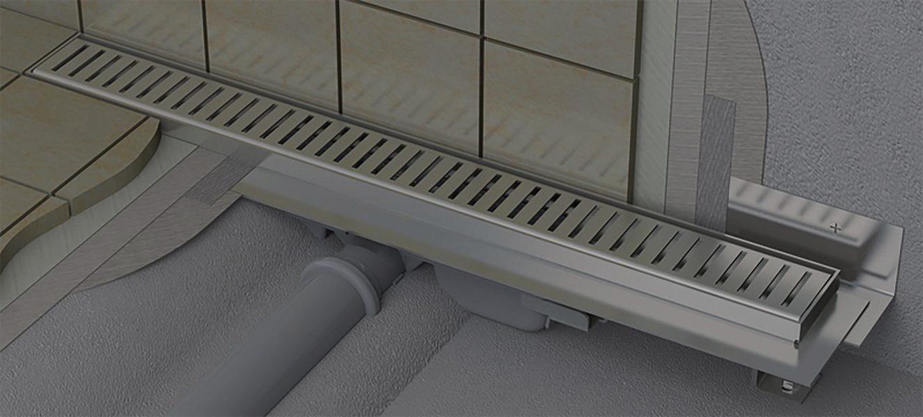 Дренажные водопроводные системы под ключ